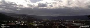 lohr-webcam-16-02-2014-10:20