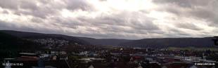 lohr-webcam-16-02-2014-10:40