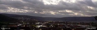 lohr-webcam-16-02-2014-11:20