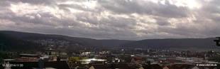 lohr-webcam-16-02-2014-11:30