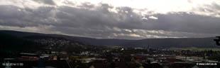 lohr-webcam-16-02-2014-11:50