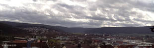 lohr-webcam-16-02-2014-12:00