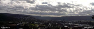 lohr-webcam-16-02-2014-12:20