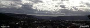 lohr-webcam-16-02-2014-12:40