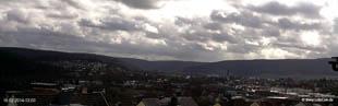 lohr-webcam-16-02-2014-13:00