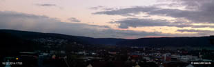 lohr-webcam-16-02-2014-17:50