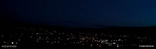 lohr-webcam-16-02-2014-18:20