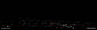 lohr-webcam-16-02-2014-19:40