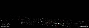 lohr-webcam-16-02-2014-19:50