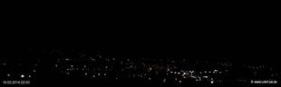 lohr-webcam-16-02-2014-22:00