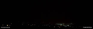 lohr-webcam-16-02-2014-23:30