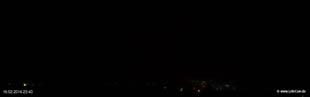 lohr-webcam-16-02-2014-23:40