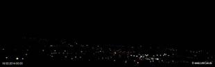lohr-webcam-18-02-2014-00:00