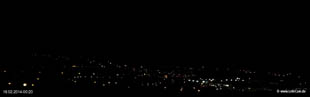 lohr-webcam-18-02-2014-00:20