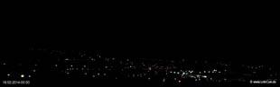 lohr-webcam-18-02-2014-00:30