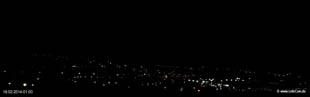 lohr-webcam-18-02-2014-01:00