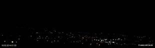 lohr-webcam-18-02-2014-01:30