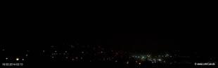 lohr-webcam-18-02-2014-02:10