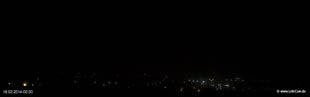 lohr-webcam-18-02-2014-02:30