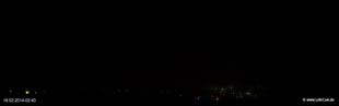 lohr-webcam-18-02-2014-02:40