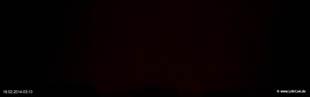 lohr-webcam-18-02-2014-03:10