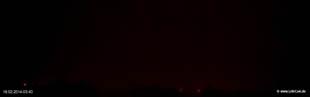 lohr-webcam-18-02-2014-03:40