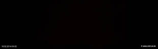 lohr-webcam-18-02-2014-04:00