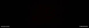 lohr-webcam-18-02-2014-05:50