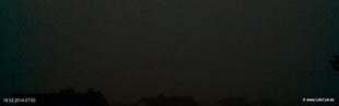 lohr-webcam-18-02-2014-07:00