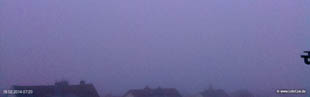 lohr-webcam-18-02-2014-07:20