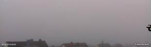 lohr-webcam-18-02-2014-08:00