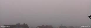 lohr-webcam-18-02-2014-08:10