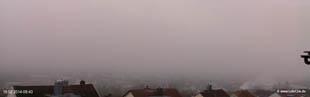 lohr-webcam-18-02-2014-08:40