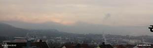 lohr-webcam-18-02-2014-09:40
