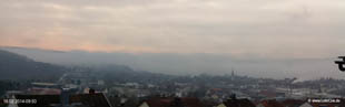 lohr-webcam-18-02-2014-09:50