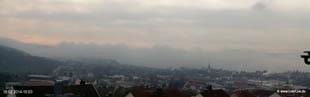 lohr-webcam-18-02-2014-10:00