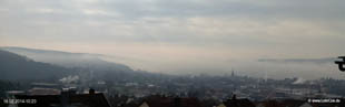 lohr-webcam-18-02-2014-10:20