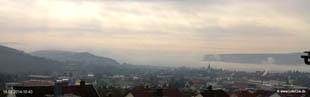 lohr-webcam-18-02-2014-10:40