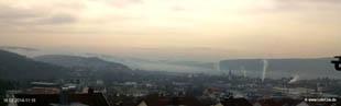 lohr-webcam-18-02-2014-11:10