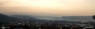lohr-webcam-18-02-2014-11:20