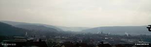 lohr-webcam-18-02-2014-12:00