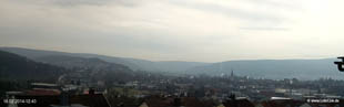 lohr-webcam-18-02-2014-12:40