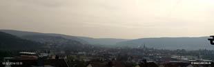 lohr-webcam-18-02-2014-13:10