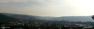 lohr-webcam-18-02-2014-13:40