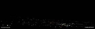 lohr-webcam-18-02-2014-23:20