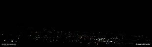 lohr-webcam-19-02-2014-00:10