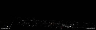 lohr-webcam-19-02-2014-01:00