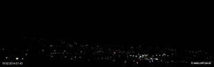 lohr-webcam-19-02-2014-01:40