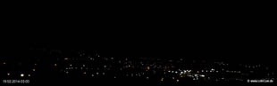 lohr-webcam-19-02-2014-03:00