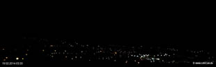 lohr-webcam-19-02-2014-03:30